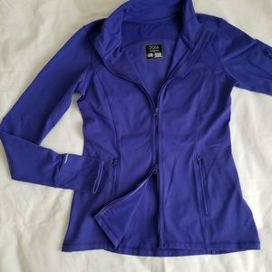 Joia NYC Performance Jacket, S